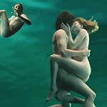Nitro Nude Celeb - Ewan Rachel Wood