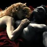 Nitro Nude Celeb - Jaime King