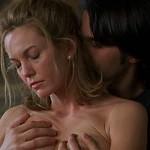 Diane Lane in Unfaithful