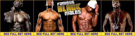 famous-celebrity-black-males