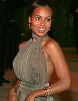 Ebony-Hollywood-Nude-Celebrities-Kerry-Washington