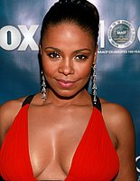 Ebony-Hollywood-Nude-Celebrities-Sanaa-Lathan