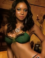 Ebony-Hollywood-Nude-Celebrities-Tamala-Jones
