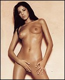 Famous-Milf-Nude-Hollywood-Moms-Aida-Yespica