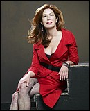 celeb-Milf-Nude-Hollywood-Moms-Dana-Delany