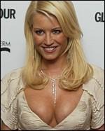 Famous-Milf-Nude-Hollywood-Moms-Denise-van-Outen