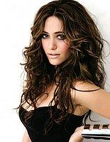 Hot-sexy-celeb-paparazzi-shootings-Emmy-Rossum