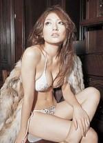 Oriental-asian-nude-celeb-sextape-Yoko-Kumada
