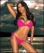 Reality-Star-nude-sex-scandals-Angela-Pitts