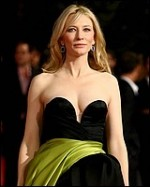 Paparazzi-stalkers-celeb-oops-nude-Cate-Blanchett