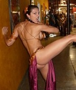 Reality-Star-nude-sex-scandals-Adrianne-Curry