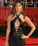 Reality-Star-nude-sex-scandals-Brittny-Gastineau