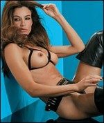 Reality-Star-nude-sex-scandals-Kelly-Bensimon