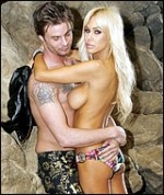 Reality-Star-nude-sex-scandals-Shauna-Sand