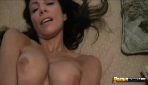 Homemade-celebrity-porn-scandal-danielle-staub
