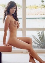 Oriental-asian-nude-celeb-sextape-Lindsay-Price