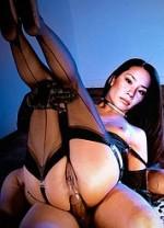 Oriental-asian-nude-celeb-sextape-Lucy-Liu