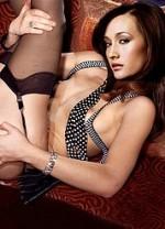 Oriental-asian-nude-celeb-sextape-Maggie-Q