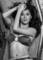 Oriental-asian-nude-celeb-sextape-Marian-Rivera