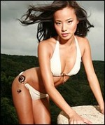 Reality-Star-nude-sex-scandals-Jamie-Chung