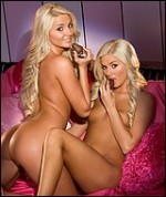 Reality-Star-nude-sex-scandals-Shannon-twins