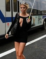 hot-sexy-nude-celebrities-annalynne-mccord