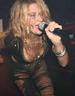 hot-sexy-nude-celebrities-kesha-rocks