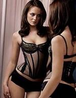 hot-sexy-nude-celebrities-leighton-meester