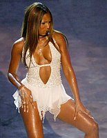 Ebony-Hollywood-Nude-Celebrities-Ashanti