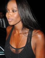 Ebony-Hollywood-Nude-Celebrities-Naomi-Campbell
