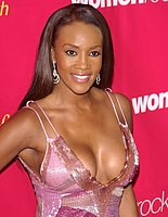 Ebony-Hollywood-Nude-Celebrities-Vivica-A-Fox