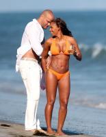 Ebony-Hollywood-Nude-Celebrities-melanie-brown
