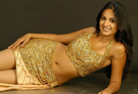 asian-naked-celebrities-anushka-shetty