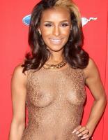 ebony-hollywood-nude-celebrities-melody-thornton