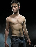 naked-male-celebrities-daniel-radcliffe
