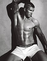 naked-male-celebrities-david-beckham