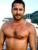 naked-male-celebrities-gerard-butler