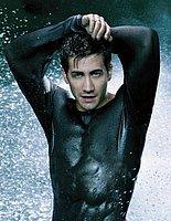 naked-male-celebrities-jake-gyllenhaal