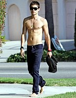 naked-male-celebrities-jared-leto