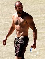 naked-male-celebrities-jason-statham