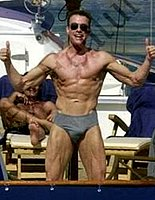 naked-male-celebrities-jean-claude-van-damme