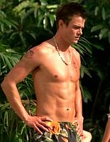 naked-male-celebrities-josh-duhamel