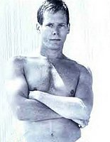 naked-male-celebrities-kevin-bacon