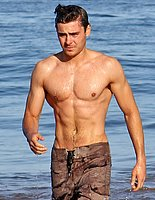 naked-male-celebrities-zac-efron