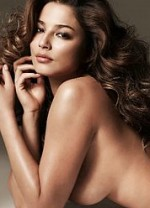 celebrity-paparazzi-nude-jessica-gomes