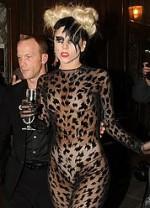 celebrity-paparazzi-nude-lady-gaga