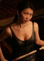 asian-naked-celebrities-jeanette-lee