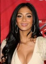 asian-naked-celebrities-nicole-scherzinger