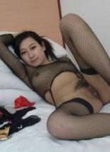 asian-naked-celebrities-xu-ying