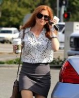 celebrity-paparazzi-porn-isla-fisher